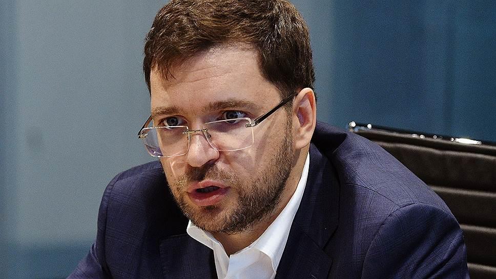 Гендиректор Mail.ru Group рассказал, во что превратится AliExpress Россия