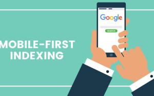 Половина сайтов может пострадать от mobile-first индексации