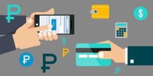 Госдума приняла закон о регулировании рынка электронных платежей