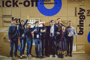 Евгений Щепелин ушел из Яндекс.Маркета