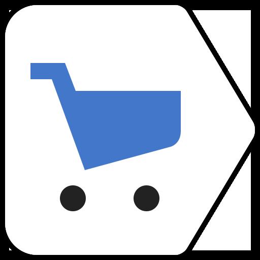 """В приложениях """"Яндекс.Маркета"""" снова появились отложенные товары"""