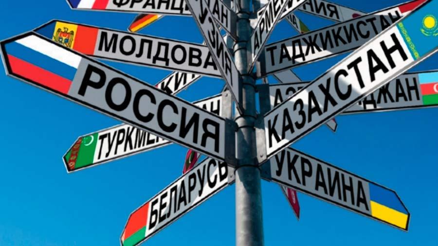 Wildberries и РЭЦ выведут российский бизнес на международные рынки