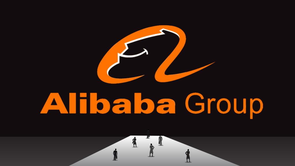 Alibaba.com открылся для американских ритейлеров