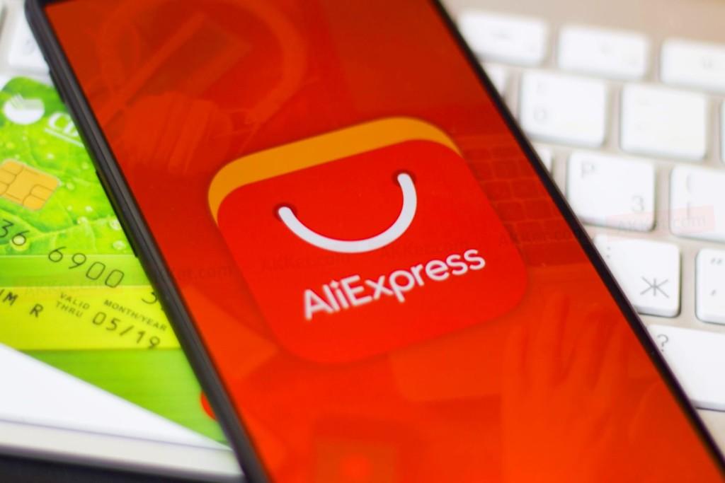 Российские магазины смогут продавать через AliExpress в Европу уже в этом году