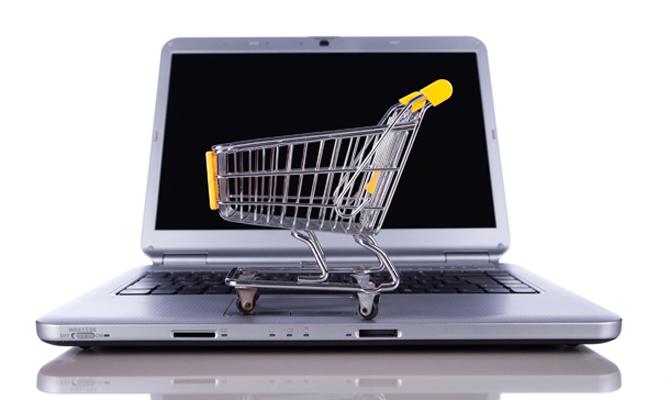"""Две трети новых клиентов """"М.Видео-Эльдорадо"""" приходят через онлайн"""