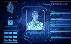 Personal-data-privacy