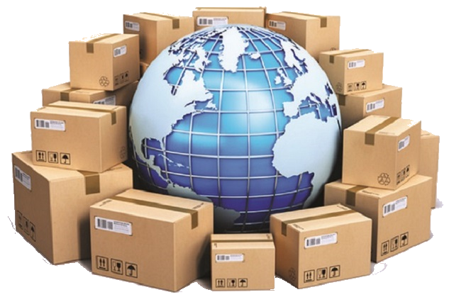 Таможенный сбор на посылки из-за рубежа планируют увеличить в два раза