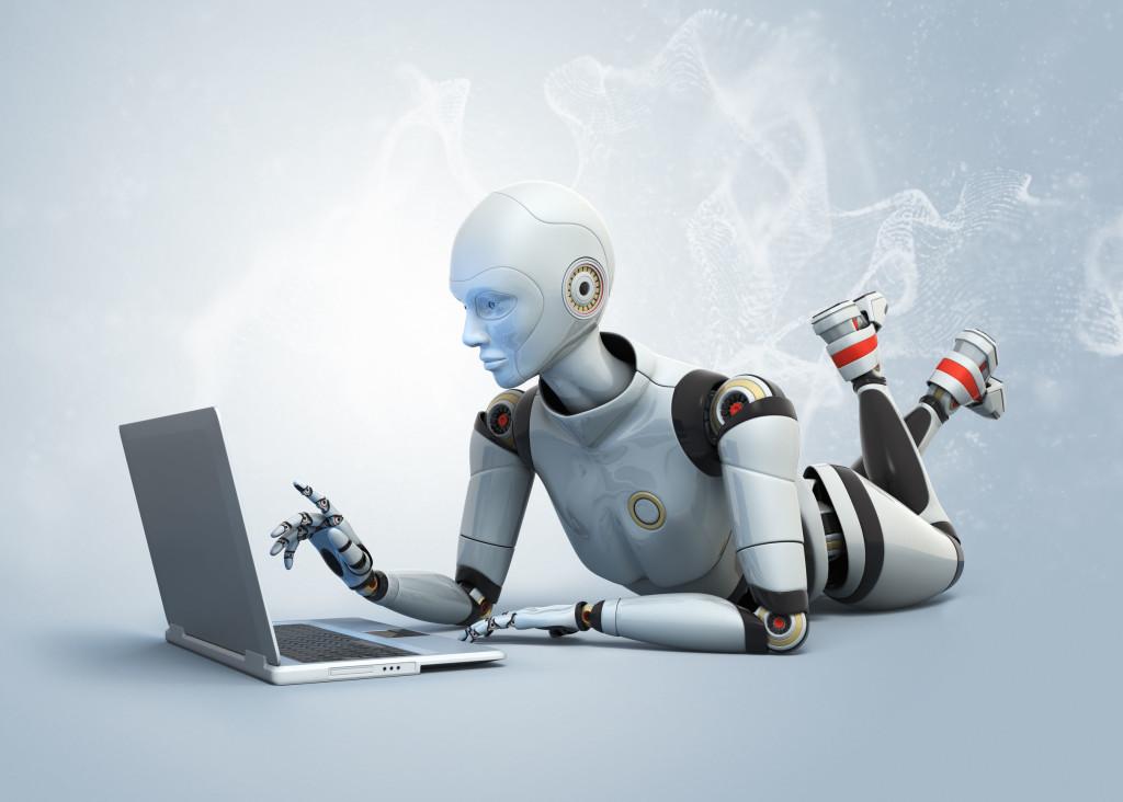 Робот Яндекс.Маркета перестанет ставить критические ошибки