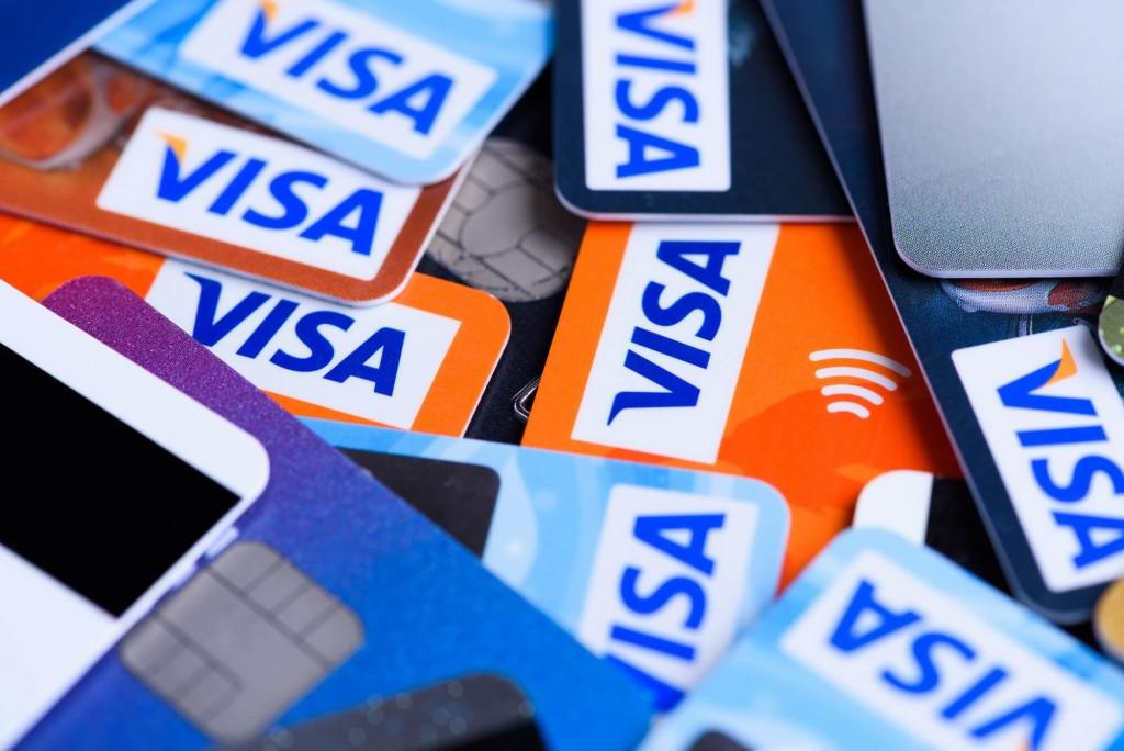 Visa снизит комиссию для крупных интернет-магазинов
