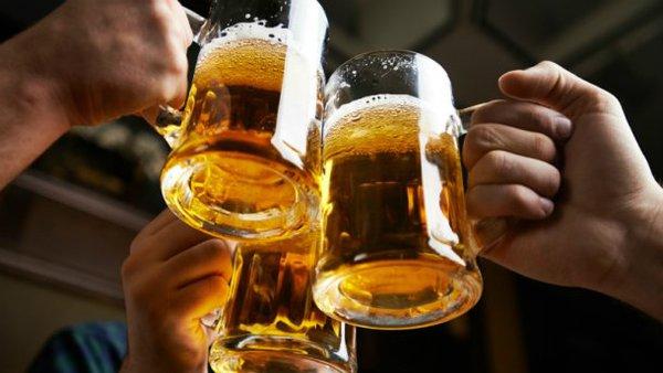 Алкоголь и медикаменты могут пустить в Сеть с января 2020 года