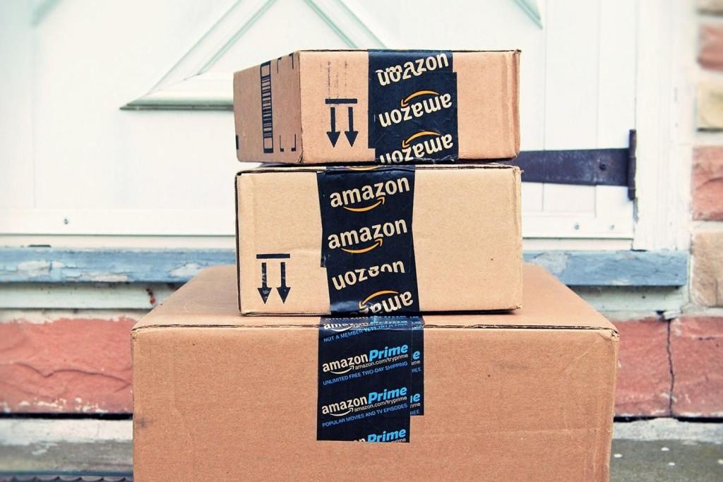 """Житель Испании """"нагрел"""" Amazon на $370 тысяч"""