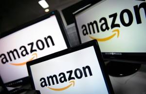 Amazon контролирует цены продавцов на других маркетплейсах