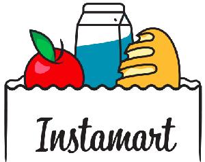 Венчурный фонд Сбербанка стал совладельцем Instamart