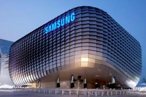 Samsung требует заблокировать интернет-магазины, незаконно использующие ее товарный знак