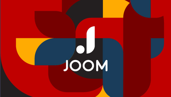 Joom добавил товары из Японии и Южной Кореи