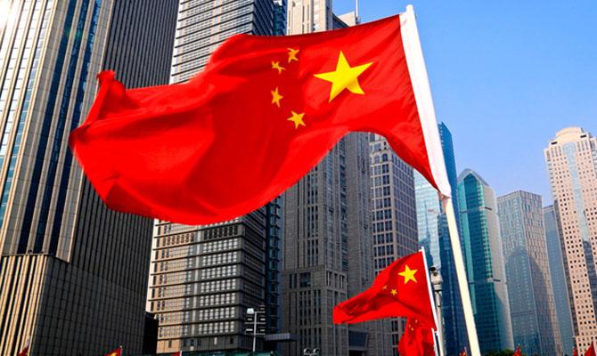 Китайский Tmall откроет магазин российских продуктов