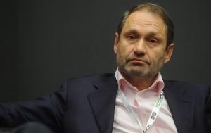 Леонид Богуславский продал свою долю в Ozon