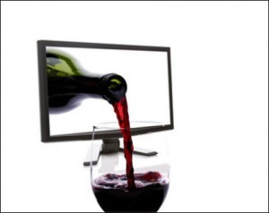Законопроект об онлайн-продажах алкоголя внесут в правительство уже на этой неделе?