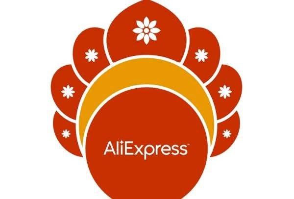 Сделка по созданию СП AliExpress Russia будет закрыта в ближайшие недели