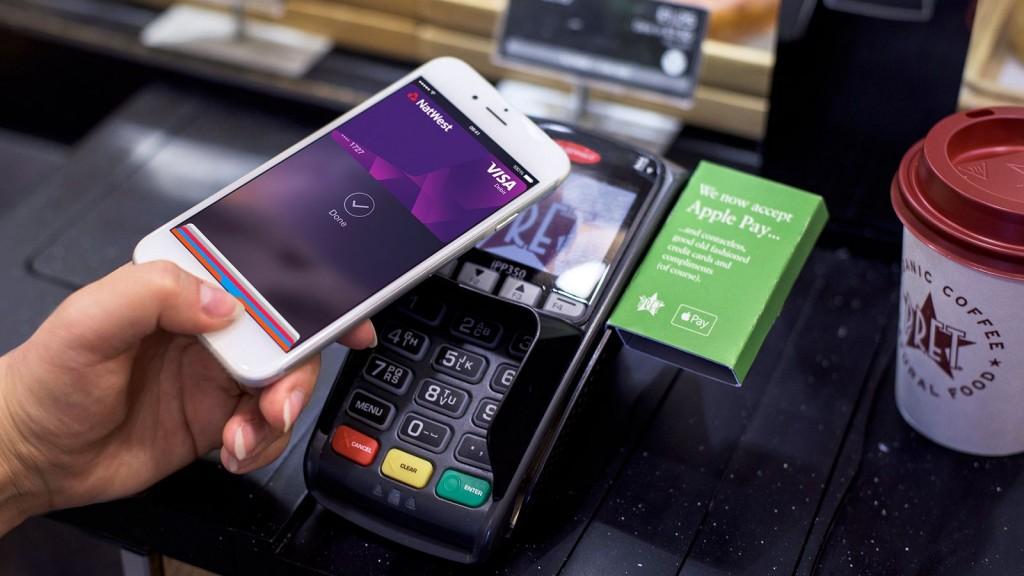 Будущее рынка платежей - за электронными кошельками