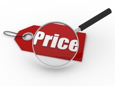 Российские ИМ все чаще автоматизируют изменения цен по результатам мониторинга