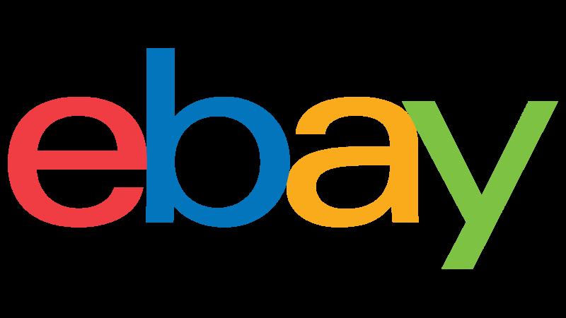 Гендиректор eBay не выдержал разногласий