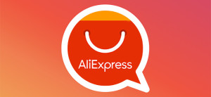 AliExpress и Tmall открывают платформу для крупных ритейлеров