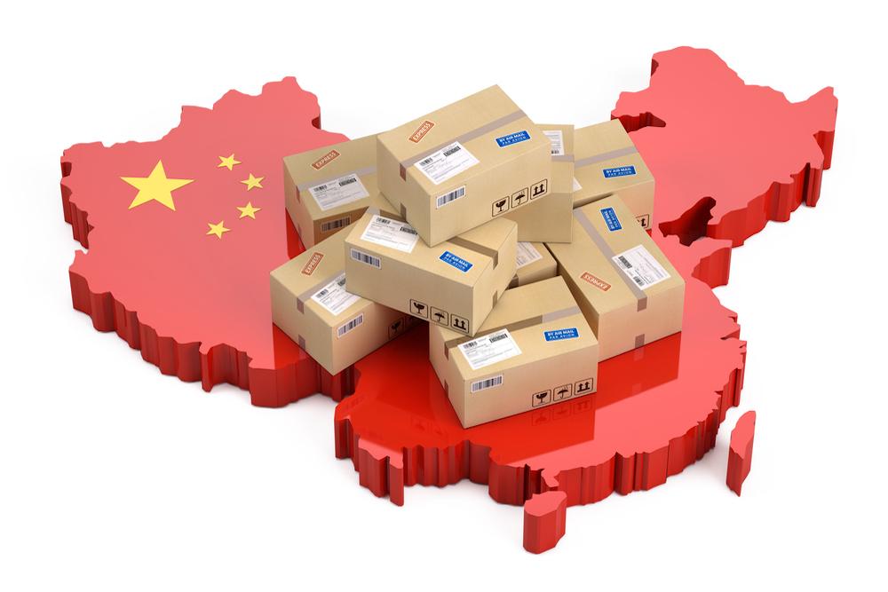 Alibaba запустит B2C площадку для продажи российских товаров в Китае
