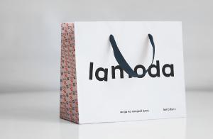 Ламода сумка