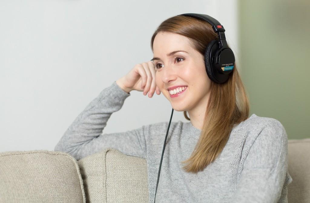 Директ начал продавать аудиорекламу в музыкальных сервисах Яндекса