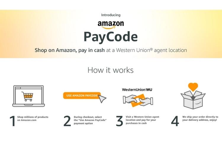 paycode-web-