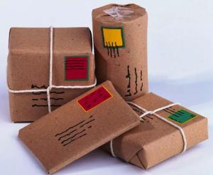 Joom соберет заказы от разных продавцов в одну посылку