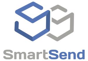 SmartSend открывает 20 новых ПВЗ