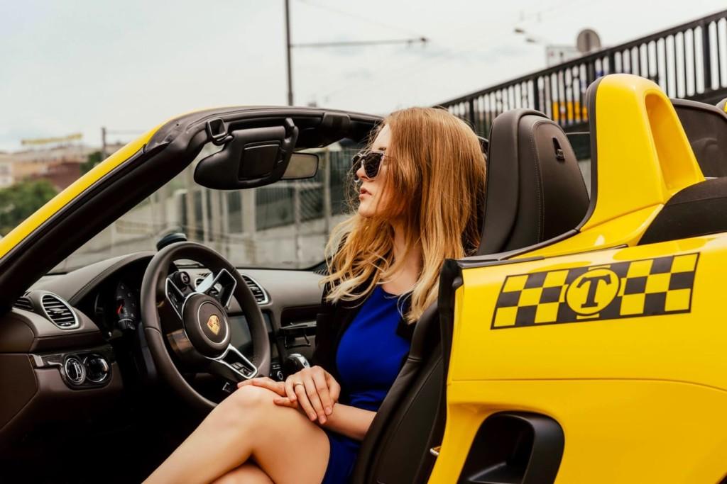 После сделки с Uber компания Яндекс.Такси подорожала в два раза