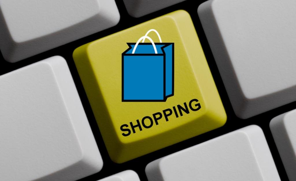 Мебель и товары для дома находят покупателей через мессенджеры и блоги