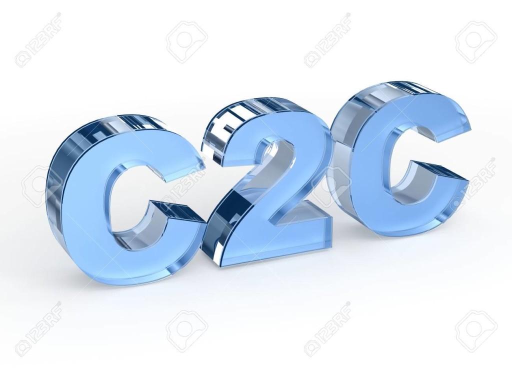 Онлайн-рынок С2С в России: продавцов больше, чем покупателей