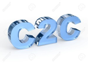41510339-c2c-consumer-to-consumer