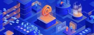 Виджет почты Mail.ru поможет отследить онлайн-заказы