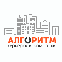 """Курьерская служба """"Алгоритм"""" предлагает скидку на доставку"""