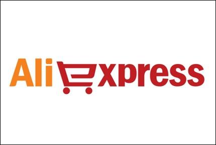 Россияне заранее запасались осенней одеждой на AliExpress