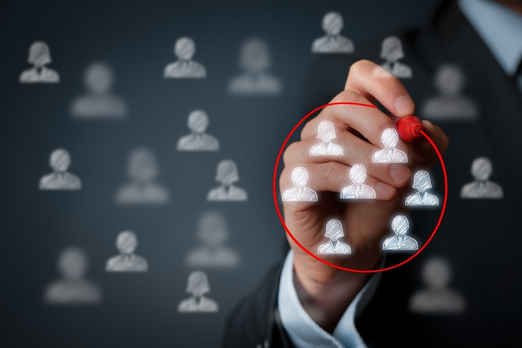 Чеки онлайн-касс помогут таргетировать рекламу