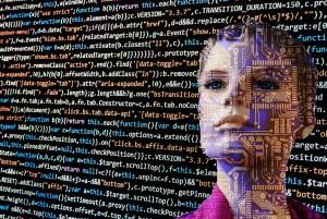 Биометрия решит проблемы с онлайн-продажей спиртного?