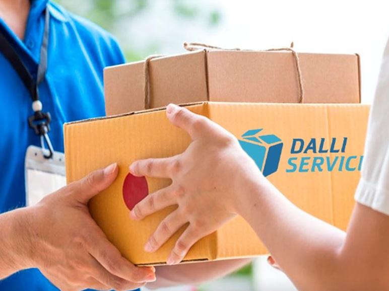 В Dalli Service произошли крупные кадровые изменения