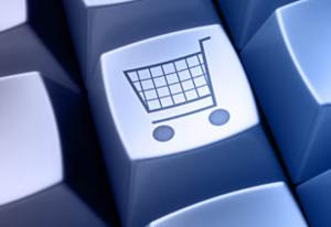 Онлайн-экспортерам упростят подтверждение нулевого НДС