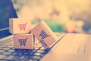 В первом полугодии россияне сделали 190 млн онлайн-заказов на сумму 730 млрд рублей