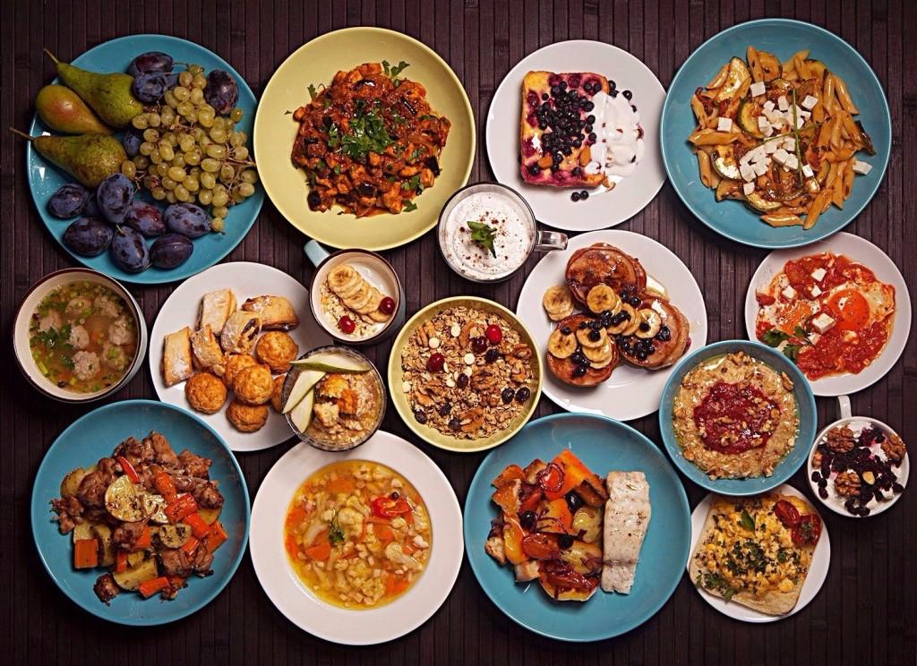 X5 Retail Group сфокусируется на доставке готовой еды и развитии онлайн-каналов
