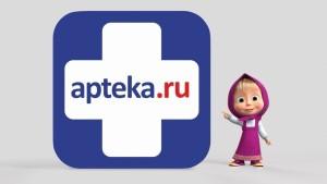 С начала года Apteka.ru нарастила оборот до 23 млрд рублей
