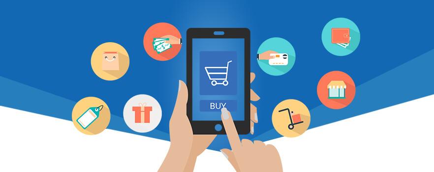 Как легко продавать в мессенджерах и соцсетях: обзор Центра продаж Битрикс24