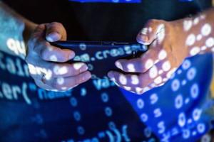 В России могут запретить продажи цифровой техники без предустановленного отечественного ПО