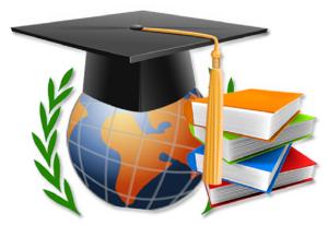 Lamoda научит студентов ВШЭ комплаенсу и этике